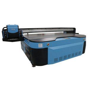 μεγάλης κλίμακας πολύχρωμες ntek ακρυλικό χειροποίητα μηχανήματα εκτύπωσης