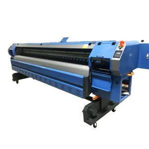 ψηφιακός φορητός εκτυπωτής / εκτυπωτής / εκτυπωτής ευρεσιτεχνίας ευρείας μορφής