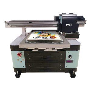 εγκεκριμένο φτηνό dtg μηχανή τιμή t πουκάμισο εκτύπωσης μελάνι dgt εκτυπωτή