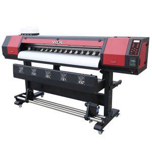 καμβά εκτύπωσης dx5 εκτυπωτές inkjet προς πώληση