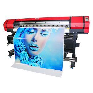ψηφιακή ταπετσαρία ταπετσαρία αυτοκίνητο pvc καμβά βινυλίου αυτοκόλλητο μηχανή εκτύπωσης