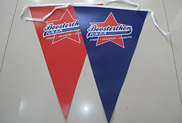 Σημαία πανό σημαίας εκτυπωμένο από εκτυπωτή οικολογικού διαλύτη 1.8m (6 πόδια) WER-ES1801 2