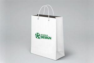 Χαρτί-τσάντα-εκτύπωση-δείγμα-εκτυπωμένο-κατά-μέγεθος-uv-εκτυπωτή-WER-EP6090UV
