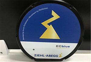 Πλαστικό δείγμα εκτύπωσης κουτιού από A2 uv WER-D4880UV