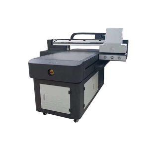 υψηλής ποιότητας κουτιά uv inkjet εκτυπωτή μελάνι προς πώληση